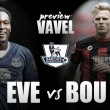 Everton vs Bournemouth Preview: Martinez on the brink as the pressure mounts on the Blues boss