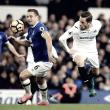 Premier League - L'Everton vuole continuare a scalare la classifica superando il fanalino di coda Swansea