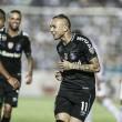 Grêmio aproveita chances e encaminha classificação contra o Atlético Tucumán pela Libertadores