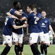 Everton 2015/16 Premier League fixtures announced