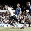 Everton 0-1 Tottenham Hotspur: Kane scores as Spurs secure fifth