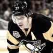 Los 50 mejores jugadores rusos de todos los tiempos en la NHL