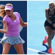 WTA St. Petersburg First Round Preview: Dominika Cibulkova vs Evgeniya Rodina