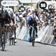Ciclismo - Tour Down Under: Ewan profeta in patria