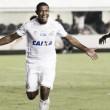 Jogo Santos x Bragantino AO VIVO online pelo Campeonato Paulista 2018 (0-0)