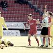 Previa CD Numancia- Cádiz Club de Fútbol: Una victoria que ayude a alcanzar los play offs o que mantenga el ascenso directo