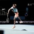 """Australian Open 2017 - Zverev pre Nadal: """"Il mio obiettivo è migliorare"""""""