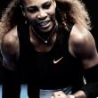 Australian Open, Day 10, torneo femminile: il programma