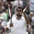 2017 Wimbledon player profile: Marin Cilic