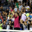 US Open, Wawrinka è il re di New York. Battuto Djokovic in finale