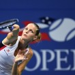US Open 2016: Pliskova batte Williams, Kerber supera Wozniacki