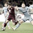 Serie A: Torino-Sampdoria termina in parità (1-1). Le voci dei protagonisti