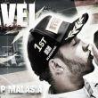 GP da Malásia 2015 de Fórmula 1 ao vivo online