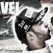 Entrenamientos Libres 3 del GP Malasia de Fórmula 1 2015 en vivo y en directo online