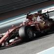 """Martin Brundle critica novo regulamento da F1 e diz que mudanças tornarão os carros """"brutais"""""""
