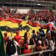 Gran Premio d'Italia: anteprima e orari