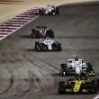 """F1 - Bob Bell soddifatto dei piloti Renault: """"Rendono più facile il nostro lavoro"""""""