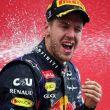 La nuova F1 come cura all'insonnia