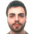 AlvaroMerino96