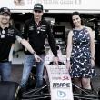 La Fórmula 1 se teñirá de rosa para concienciar sobre el cáncer de mama