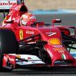 Formula 1 sempre più grottesca e inadeguata