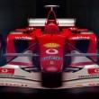 La F1 sbarca nel mondo virtuale! Preparatevi all'E-Sports F1 World Championship