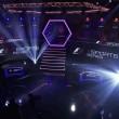 Fórmula 1 anuncia criação de campeonato oficial de eSports em setembro