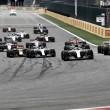 En la Fórmula Uno tienen que permanecer los circuitos históricos