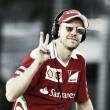 """Sebastian Vettel: """"Hubiera preferido ganar y no ser el piloto del día"""""""