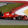 La Formula 1 va in Malesia: anteprima e orari tv