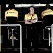 Renault, contra las reformas de 2019