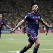 Colômbia despacha Polônia da Copa e depende de uma vitória para avançar às oitavas