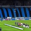 Sorteggio Europa League, ecco la possibile avversaria dell'Atalanta