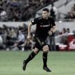 Superman Ramirez golea con LAFC