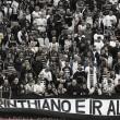 Vai lotar: em menos de 1h, torcida do Corinthians esgota ingressos para final do Paulistão