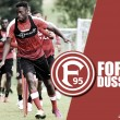 Fortuna Düsseldorf - 2. Bundesliga 2016-17 Season Preview: Can Friedhelm bring the Funk back to Fortuna?