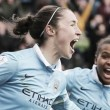 FA WSL 2016 - Mid-season review: Manchester City