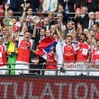 Arsenal 2-1 Chelsea: Analysis as Gunners become the most successful team in FA Cup history
