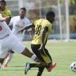 Previa: Fuerza Amarilla busca su segunda victoria ante una Liga necesitada de puntos