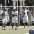 Celaya FC inicia pretemporada