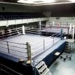 La actualidad del boxeo en Capital Federal