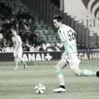 Napoli, il secondo colpo è Fabian Ruiz