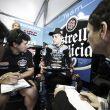 """Fabio Quartararo: """"Intentaremos terminar la carrera"""""""