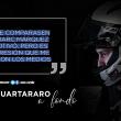 """Fabio Quartararo, a fondo: """"Llegué a hacer 40.000 km al año para entrenar"""""""