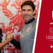 Fabio, nueva incorporación del Middlesbrough