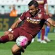 Torino - Bologna: due squadre in cerca di rilancio