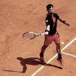 Fognini tira de talento para avanzar a semifinales en Ginebra