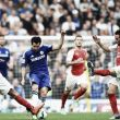 Community Shield Preview: Arsenal vs Chelsea- Domestic Champions face each other in curtain raiser