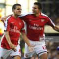 Top five: Classic Arsenal performances at  Goodison Park