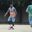 Com Raul Prata vetado, Nelsinho deve manter time titular do Sport contra Flamengo de Arcoverde